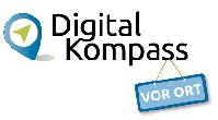 LOGO_Digital_Kompass_vor_Ort_72_dpi
